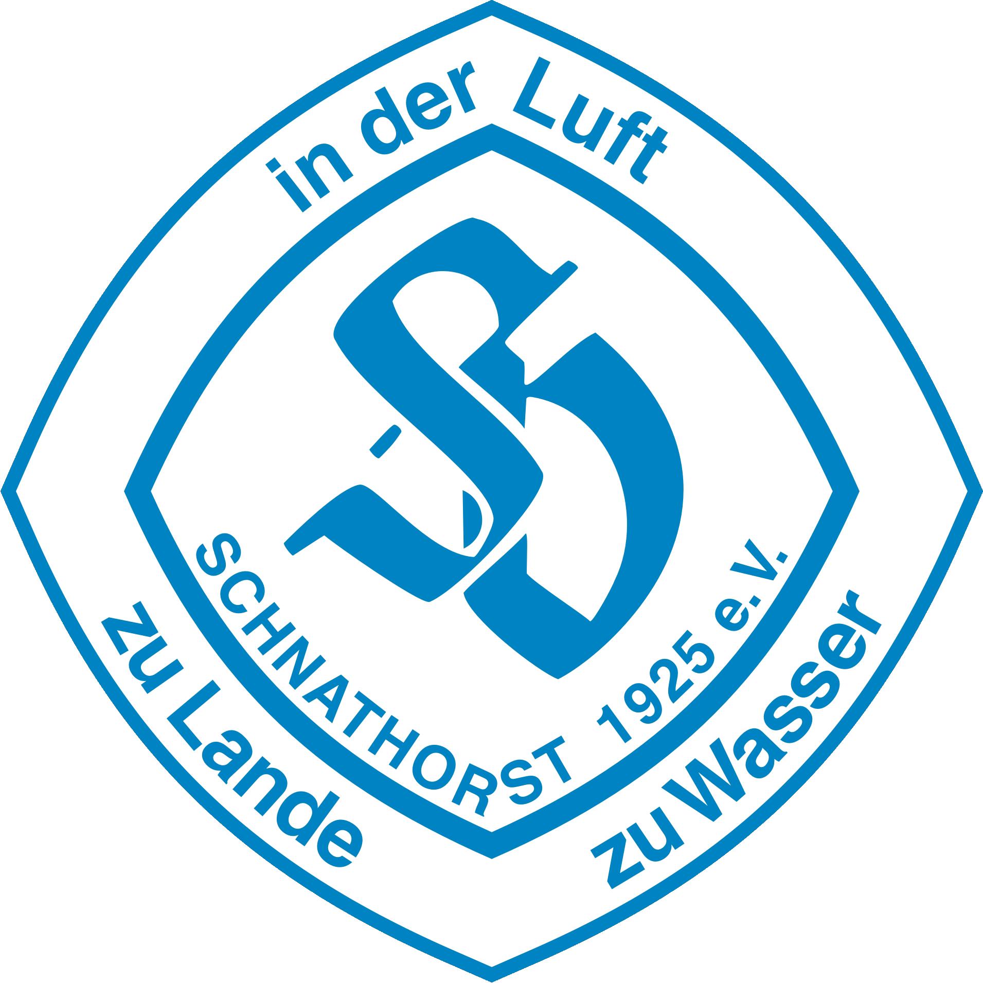 SV Schnathorst 1925 e. V.